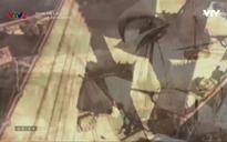 Phim tài liệu: Tơ lụa xứ Quảng