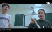 MV yêu thích: Chèo 48h
