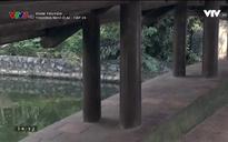 Phim Rubic 8: Thương nhớ ở ai - Tập 29