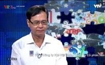 Hội nhập: Vướng mắc trong chính sách cho người nước ngoài mua bất động sản tại Việt Nam