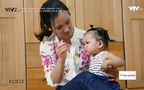 Hãy chia sẻ cùng chúng tôi: Điều trị chứng biếng ăn ở trẻ nhỏ