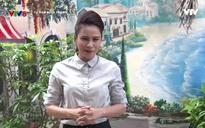 Tự hào miền Trung: Tiến sĩ Cao Đình Hùng và bước đột phá khoa học