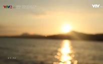 Hành trình khám phá: JeJu - Hòn đảo xanh
