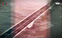 Khám phá: Cầu Đình Vũ - Cát Hải - Tập 4