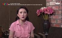 Tự hào miền Trung: Tiến sĩ, Bác sĩ Nguyễn Văn Đẩu chung tay vì nụ cười trẻ thơ
