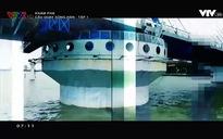 Khám phá: Cầu quay Sông Hàn - Tập 1
