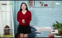 Đẹp 24/7: Trang phục đỏ cho ngày Noel