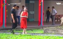 Tự hào miền Trung: Xạ thủ Hoàng Xuân Vinh - Niềm tự hào của thể thao Việt Nam