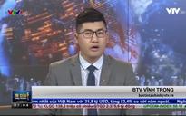 Tài chính kinh doanh sáng - 15/01/2018