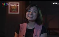Sing to learn - Học tiếng Anh qua bài hát:  Think out of loud