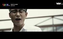 Sing to learn - Học tiếng Anh qua bài hát: La la la