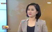 Việt Nam 7 ngày - 15/10/2016