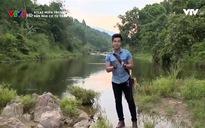 Atlas Miền Trung: Văn hóa Cơ Tu trên đất Quảng