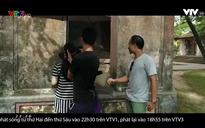 MV yêu thích: Dáng người xưa