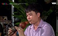 Hành trình khám phá: Làng hát văn đất mẫu Tây Thiên