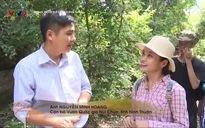 Rong ruổi đất phương Nam: Trải nghiệm vườn quốc gia Núi Chúa
