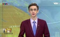 Bản tin tiếng Nga - 07/10/2017