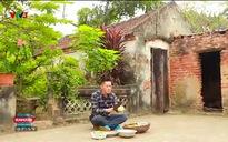 Nét ẩm thực Việt - 01/12/2017