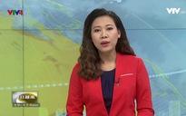 Bản tin tiếng Trung - 04/12/2017