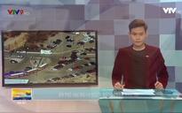 Sáng Phương Nam - 08/12/2017