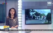 Sáng Phương Nam - 09/12/2017