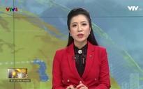 Bản tin tiếng Việt 12h VTV4 - 09/12/2017