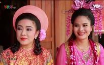 Vẻ đẹp phụ nữ Á Đông: Nữ nghệ sĩ cải lương Bến Tre