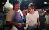 Nét ẩm thực Việt - 07/02/2018