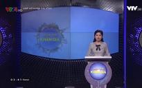 Gặp gỡ khán giả VTV4 - 09/02/2018