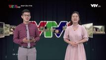 Nhịp cầu VTV8 - 23/4/2017