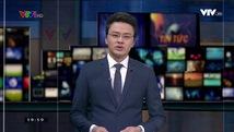 Thời sự 20h VTV1 - 20/11/2017