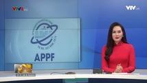 Bản tin tiếng Việt 21h VTV4 - 16/01/2018