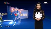 VTV kết nối: Tình khúc bạch dương