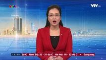 Thời sự 16h VTV1 - 20/11/2017
