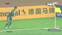 VIDEO Tổng hợp trận U23 Nhật Bản 3-1 U23 CHDCND Triều Tiên