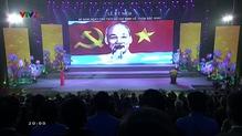 60 năm ngày Chủ tịch Hồ Chí Minh về thăm Bắc Ninh - 19/10/2018