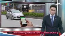 Thời sự 12h VTV1 - 19/10/2018