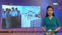 Tin tức 16h VTV9 - 15/11/2018