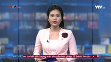 Thời sự 9h VTV1 - 16/11/2018