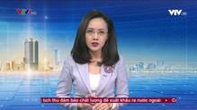 Thời sự 16h VTV1 - 18/11/2018