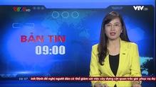 Bản tin 9h VTV8 - 21/4/2018