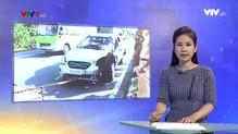 Tin tức 16h VTV9 - 17/5/2018