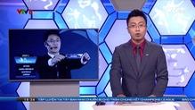 Bản tin 18h VTV8 - 18/5/2018