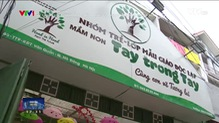 Chuyện đô thị: Tăng cường quản lý chất lượng giáo dục mầm non tại Hà Nội