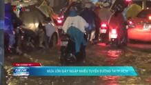 Tin tức 11h30 VTV9 - 20/5/2018
