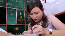 Đẹp Việt: Uma Minh Phương