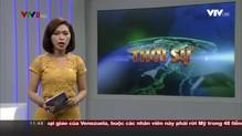Bản tin 11h30 VTV8 - 24/5/2018