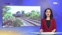 Tin tức 16h VTV9 - 26/5/2018