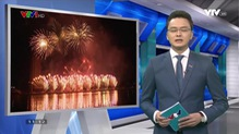 Thời sự 11h VTV1 - 27/5/2018