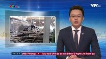 Thời sự 16h VTV1 - 27/5/2018